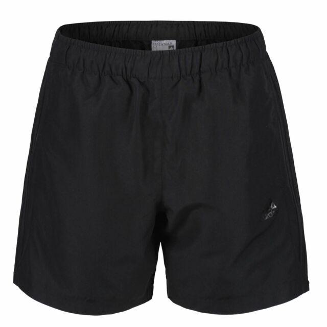 Adidas Essentials Neu Chelsea Shorts Sport Turnhalle Lauf Shorts