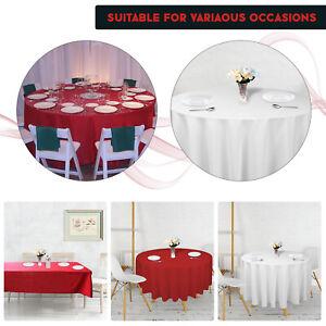 Noel-Pvc-Nappe-lavables-chiffon-nettoyage-Housse-Table-Decoration-Noel-Fete