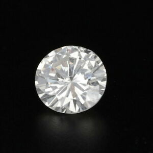 1-01ct-Loose-Diamond-GIA-Graded-Round-Brilliant-Solitaire-I-VS2