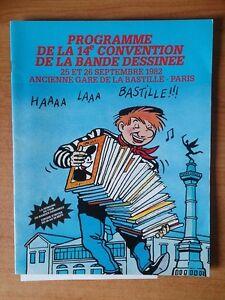 PROGRAMME-DE-LA-14-e-CONVENTION-DE-LA-BANDE-DESSINEE-25-et-26-septembre