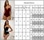 Womens-Velvet-Backless-Lace-Up-Bodysuit-Sleeveless-Lingerie-Leotard-Top-Clubwear thumbnail 3