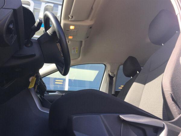 VW Polo 1,6 TDi 95 Comfortline - billede 4