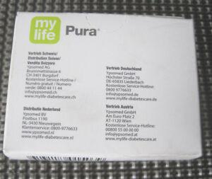 1-x-Mylife-Pura-50-St-Teststreifen