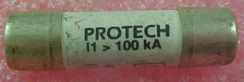 20A Fast Act Multi-Meter FUSE 600v Generic KTK-20