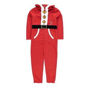all-in-one-santa-christmas-age-5-6-7-8-9-10-11-12-13-boys-girls-unisex-new-pjs