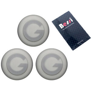 [made in japan] gatsby hair wax moving rubber grunge mat 80g x 3pcs  gatsby wax