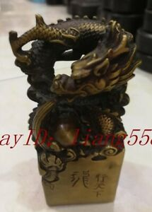Scratch special price Ancient Vintage Old Bronze Handwork