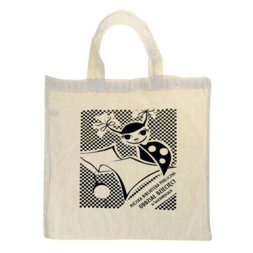 Einkaufstasche Baumwolltasche Baumwollbeutel mit Druck Werbung Logo 1-farbig