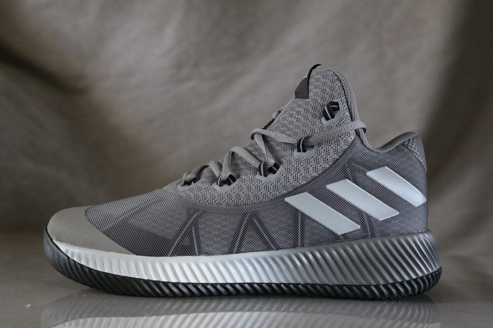 Adidas energie auf b basketball stil - schuhen für männer, stil basketball bb8348, neue us - größe 10. 4a0adc