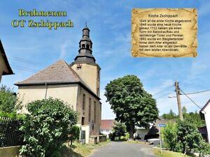 Brahmenau-OT-Zschippach-Dorfkirche-Thueringen-113