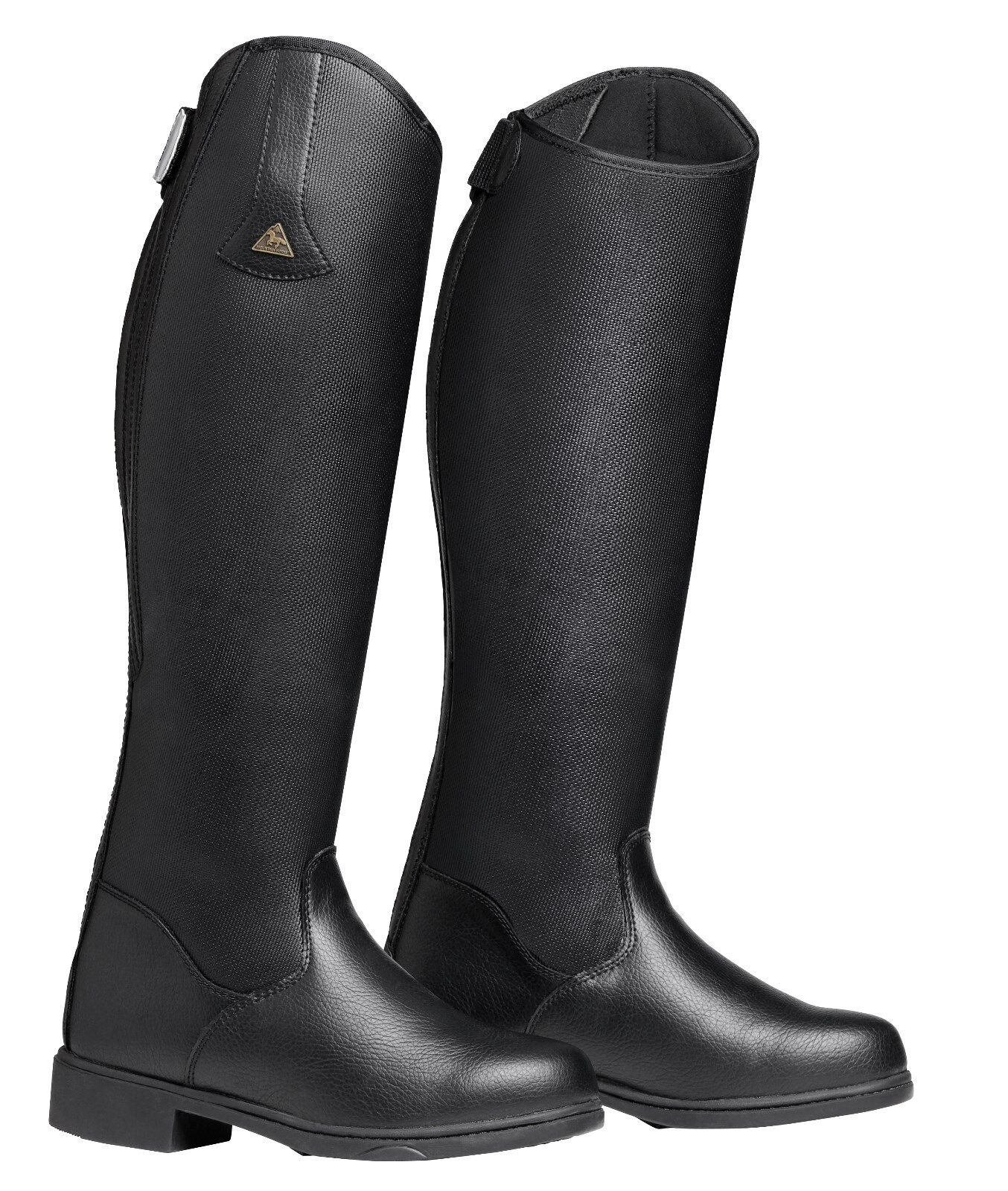 Mountain Horse  Ice High Rider III Tall Boot  export outlet