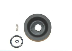 Image Is Loading A204 1138 Unloader Rebuild Kit Leroi Dresser 550a