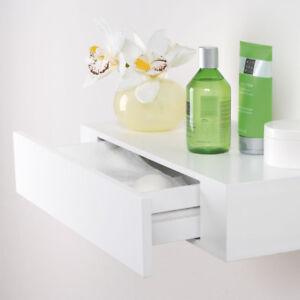 duraline xl10 b cher regal wandboard wandregal mit. Black Bedroom Furniture Sets. Home Design Ideas