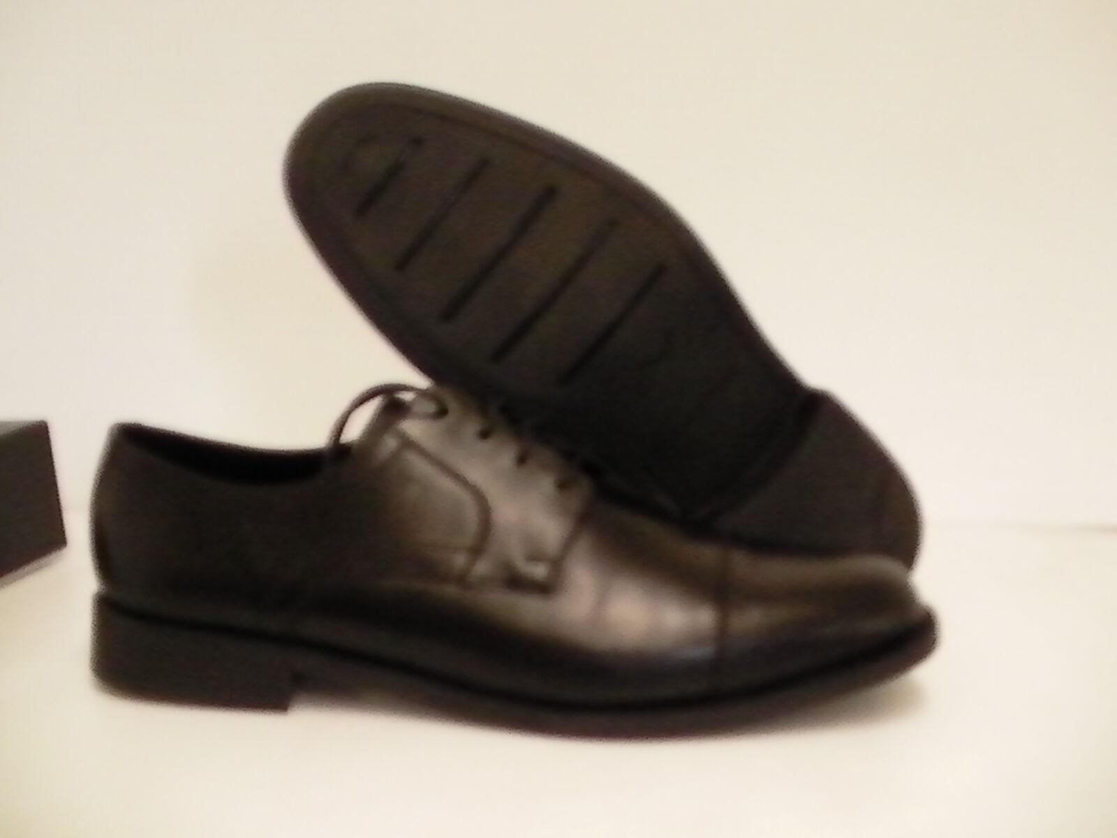 Cole Haan dressing shoes Dustin Cap oxford II size 11.5 men us