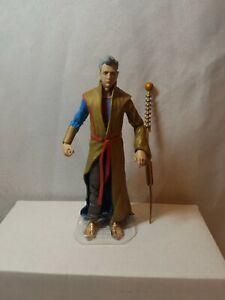 Marvel-Legends-Thor-Ragnarok-The-Grandmaster-Loose