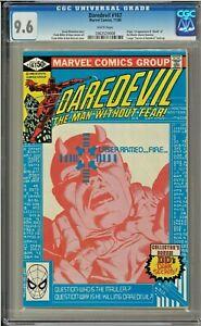 Daredevil-167-CGC-9-6-White-Mauler-app-Frank-Miller