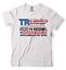 Trump-2020-Election-T-shirt-Republican-party-Make-Liberals-Cry-again-T-shirt thumbnail 9