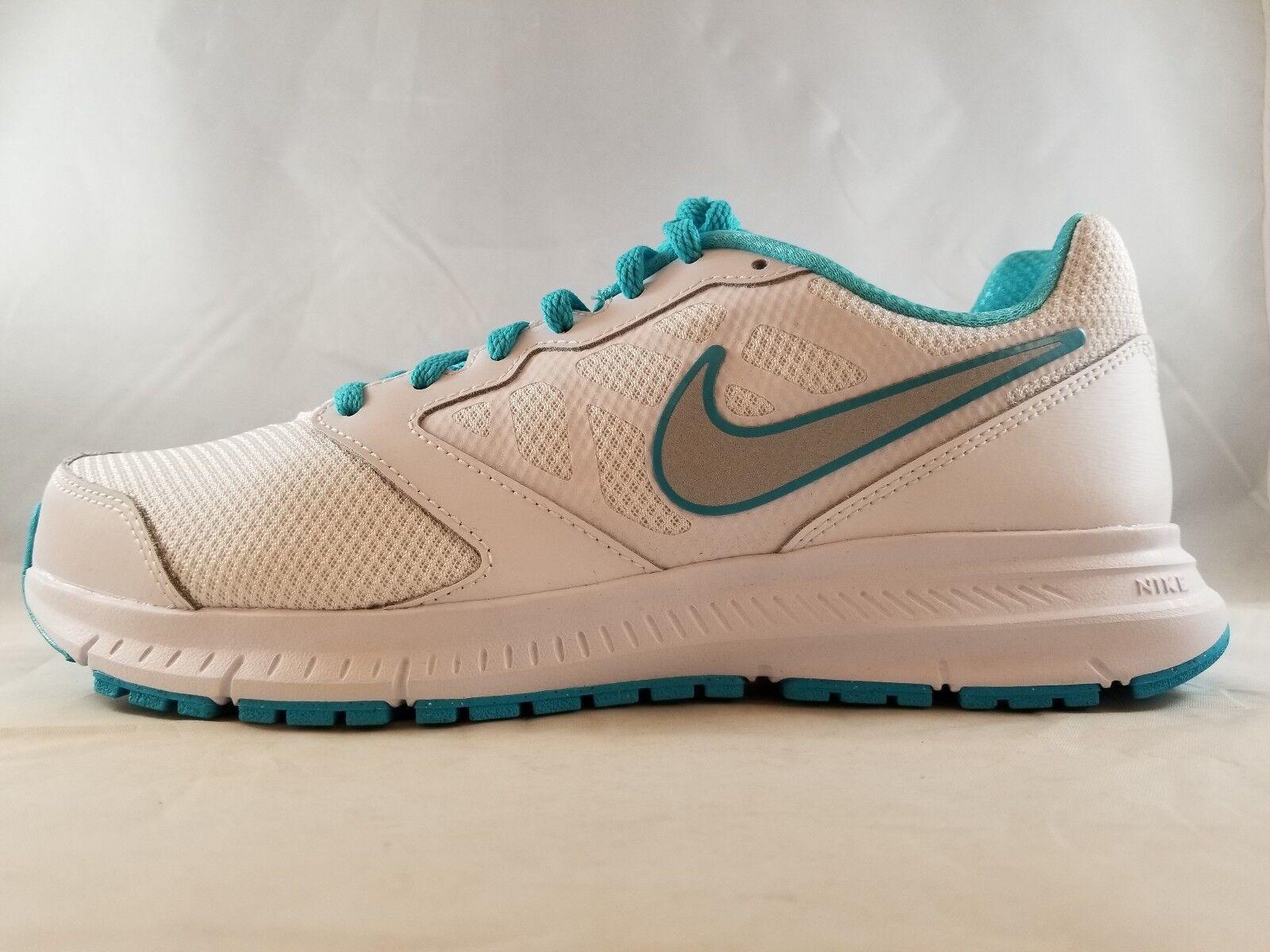 Nike Downshifter 6 Women's Running shoes 684765 111 Size 10 10 10 2a1083