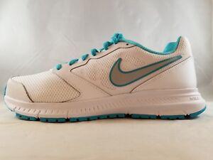 nike downshifter 6 women's running shoes australia