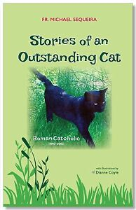 Stories-of-an-Outstanding-Cat-by-Michael-Sequeira