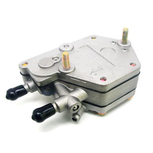 Fuel Pump For 1992 1993 1994 1995-1997 Yamaha XJ 600 Diversion 4BR-13910-09-00