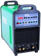 PowerTIG 315LX GTAW-P 3PH 220V 315AMP ACDC TIG STICK PULSE WELDER EVERLAST