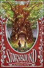 Storybound: Storybound 1 by Marissa Burt (2012, Hardcover)