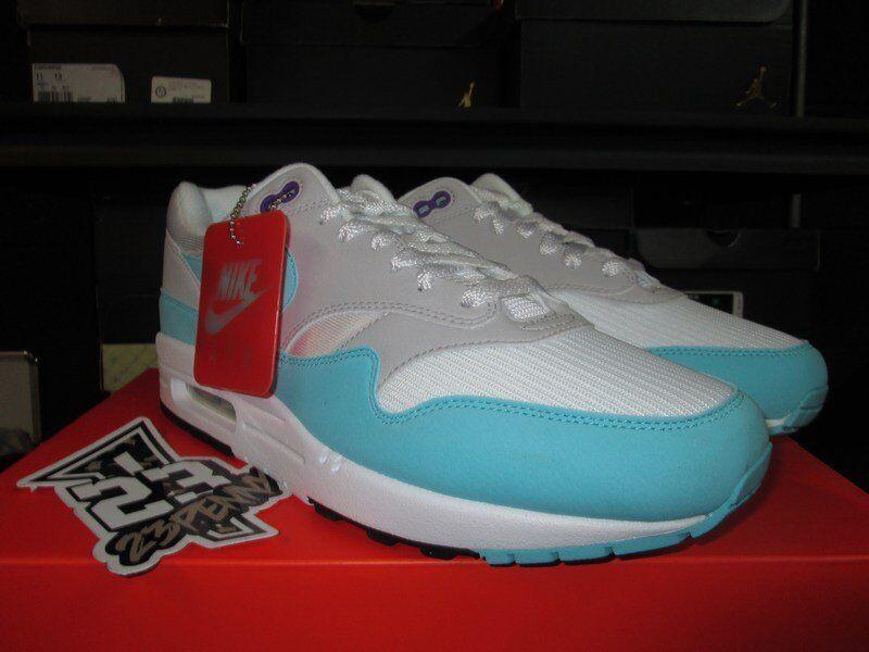 Nike lebron soldato xi sfg uomini scarpe da basket 897646-006