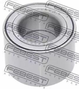 FEBEST Wheel Bearing DAC32670040M