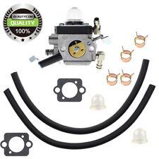 Carburetor For Wacker Bs50 2 Bs50 2i Bs60 2i Walbro Hda 292 Bs70 2i Bs60 2 Carb