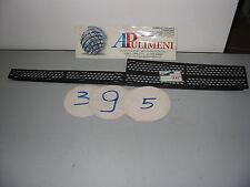 1038035 GRIGLIA MASCHERINA MOTORE RADIATORE (MASK ENGINE) FORD KA 96 → 98