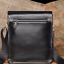 POLO-VIDENG-Men-039-s-Messenger-Shoulder-Crossbody-Travel-Bag-High-Quality-Leather