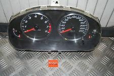 Mazda 6 GG GY 1.8 Kombiinstrument Tacho