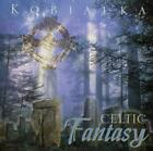 Celtic Fantasy von Daniel Kobialka (2013)