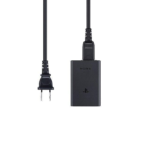 Sony Playstation Vita PSV PSVita System AC Adaptor PCH-ZAC1