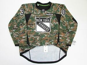 Image is loading NEW-YORK-RANGERS-AUTHENTIC-MILITARY-CAMO-ANY-NAME- b1862597614