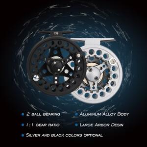Aluminum-Fly-Fishing-Reel-1-2-3-4-5-6-7-8-WT-Left-and-Right-Hand-Retrieve