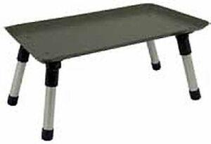 Hardwear-NEW-Bivvy-Table
