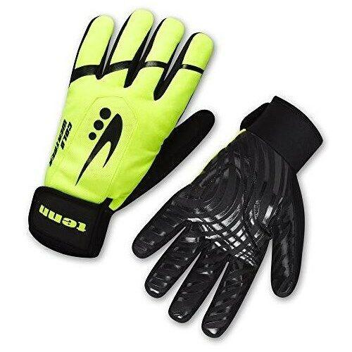 Tenn Cold Weather Plus Gloves