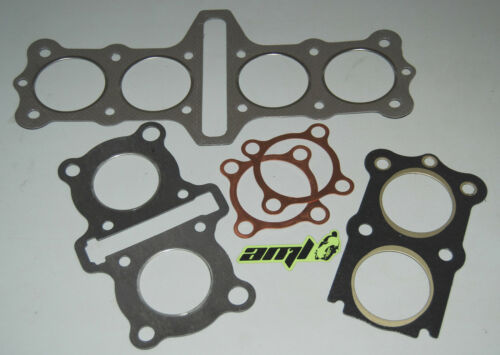 Joint de culasse 88983020 Suzuki VX 800