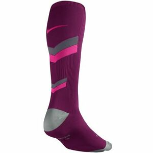 Nike Elite Anti-Blister Lightweight OTC Men's Running Socks
