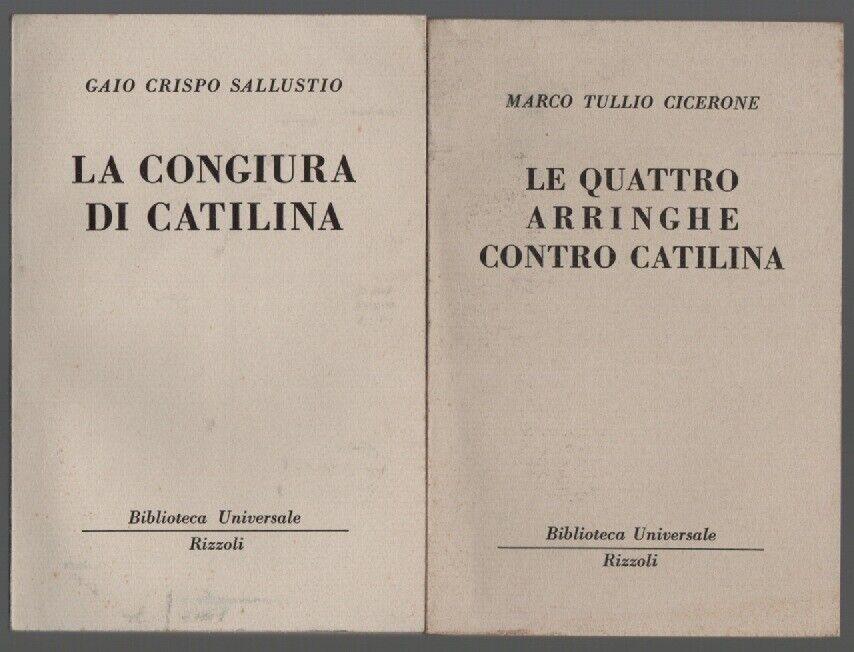 Guida agli Oscar Mondadori 1965/1978