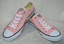 3b7e01be62682d Buy Converse All Star Ct Ox Diva Pink Leopard Trainers Size 6 ...