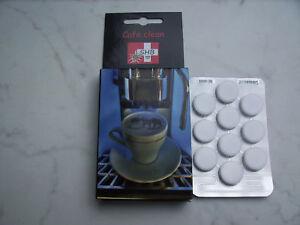 20-Reinigungstabletten-SHB-Swiss-Cafe-Clean-fuer-alle-Modelle-verwend-z-B-Nivona