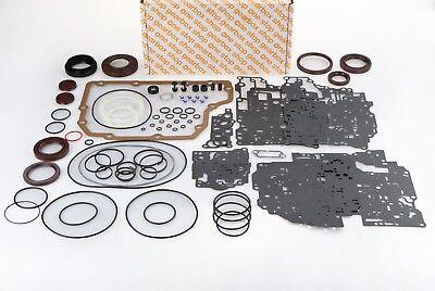 Gear baulk Ring Sicherungsringe MLC 1.//2.//3 Gears und 4.//5