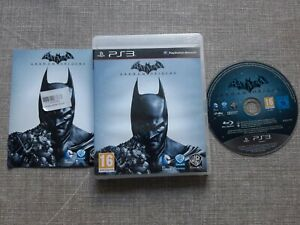 Batman-Arkham-Origins-ps3-Playstation-3-gebraucht
