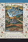 Pilgrims to Jerusalem in the Middle Ages by Nicole Chareyron (Hardback, 2005)