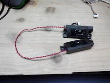 Asus x61z AUDIO subwoofer speaker dx sx