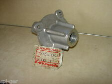 86-90 Kawasaki JF-650 Jet-Ski Pole Handle Holder P/No. 46012-3703 Genuine NOS
