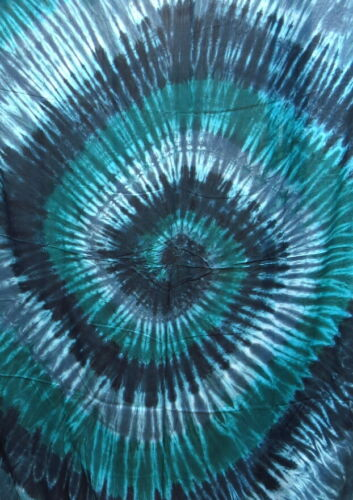 Sarong Pareo Strandkleid Batik Tuch Wandtuch Stola Schals Damenmode Sommer NEU